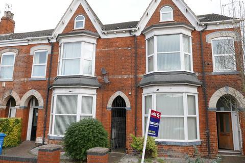 1 bedroom flat to rent - Flat A, 4 Westcott Street, Hull, HU8 8LR