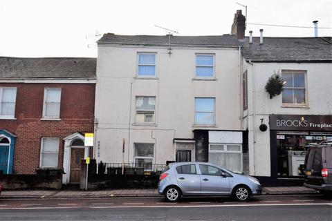 1 bedroom flat for sale - Fore Street, Heavitree, EX1