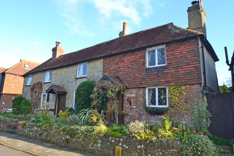 Property For Sale In Church Place Pulborough