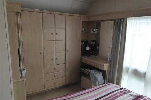 2 bedroom mobile home for sale - Reach Road, St. Margarets-At-Cliffe, Dover, Kent