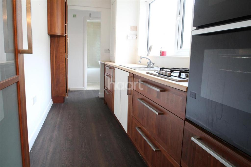 2 Bedrooms Detached House for rent in St Peters Street, Lowestoft