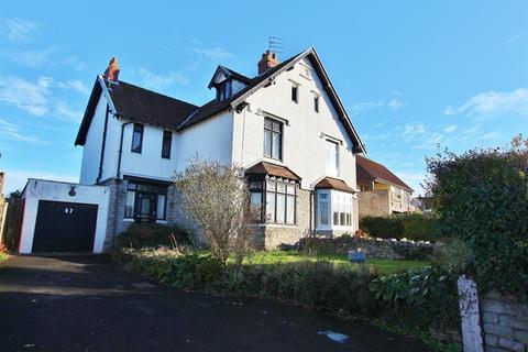4 bedroom semi-detached house for sale - Wellsway, Keynsham, Bristol