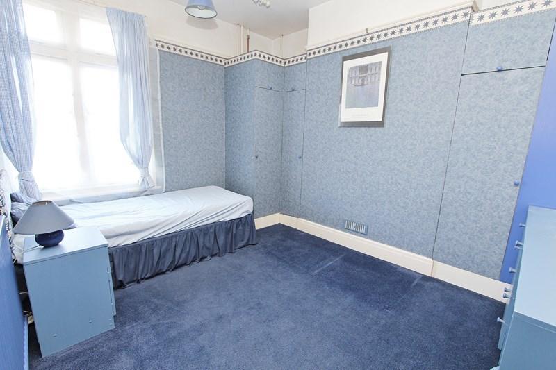 Bed House Keynsham