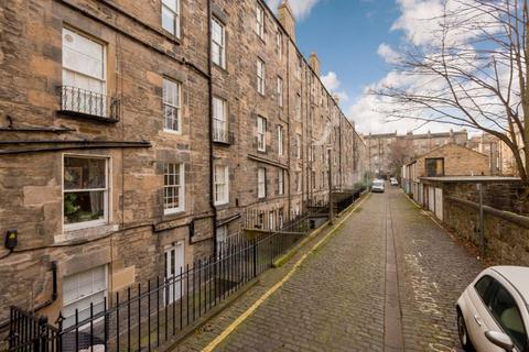 1 bedroom ground floor flat for sale - 2 Cumberland Street North East Lane, New Town, Edinburgh, EH3 6SB