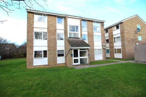 2 bedroom ground floor flat for sale - Foxglove Way, Springfield, Chelmsford, Essex, CM1