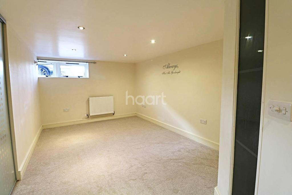 2 Bedrooms Flat for sale in The Malthouse, Newark