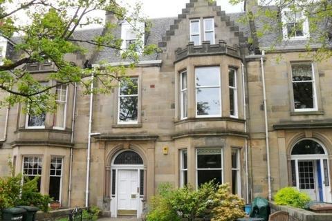 4 bedroom flat to rent - Murrayfield Avenue, Murrayfield, Edinburgh, EH12 6AY