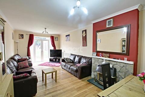 4 bedroom detached house for sale - Grassington Road, Aspley