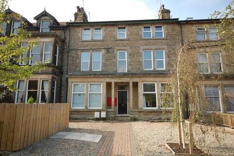 1 bedroom flat to rent - F2, Franklin Mount, Harrogate