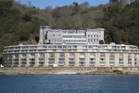 2 bedroom apartment for sale - Fort Picklecombe, Torpoint, Cornwall, PL10