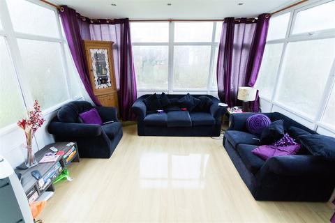 5 bedroom semi-detached house to rent - Becketts Park Crescent, Headingley, LS6 3PH