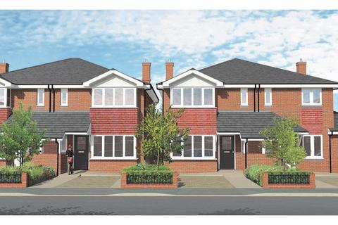 3 bedroom house for sale - Upper Shirley, Southampton