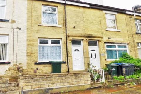 3 bedroom terraced house to rent - Lytton Road, Bradford BD8