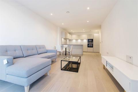 2 bedroom flat to rent - Brandon House, 10 Hilary Mews, Borough, London, SE1