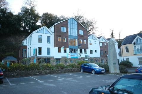 3 bedroom flat for sale - Station Road, FOWEY, Cornwall