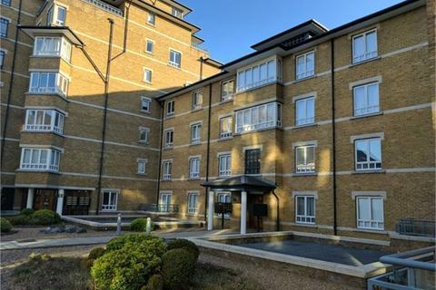 2 bedroom flat for sale - Hunter Lodge, Carlton Gate, Maida Vale, London
