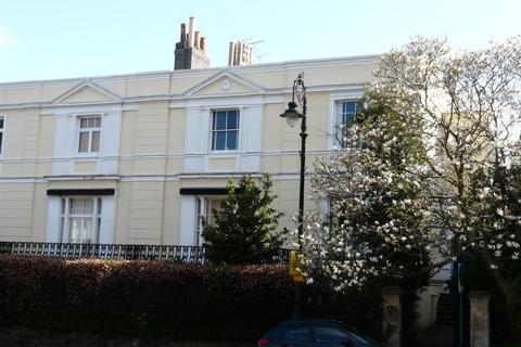 1 bedroom flat to rent - Pembroke Road, Clifton