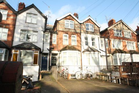 4 bedroom block of apartments for sale - London Road, Reading