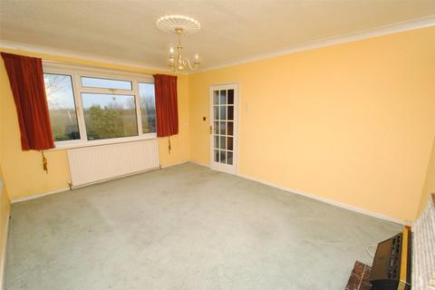 3 bedroom detached bungalow for sale - Irving Close, Braunton