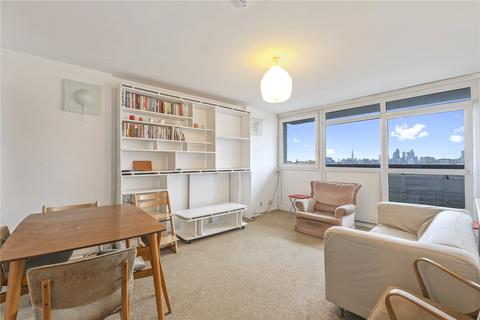 2 bedroom flat for sale - Wilmer House, Daling Way, Bow, London, E3