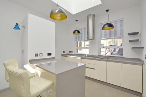 1 bedroom flat to rent - 13 Turnpin Lane, Greenwich, London, SE10
