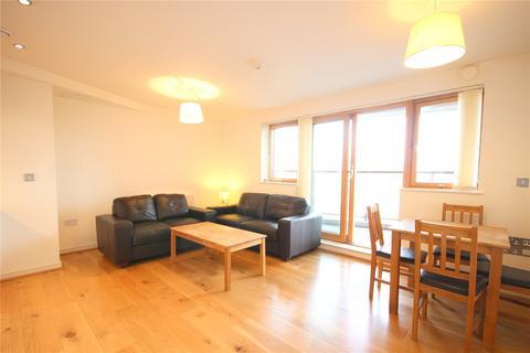 2 bedroom apartment to rent - 156, City Centre, Bristol, Bristol, City of, BS1