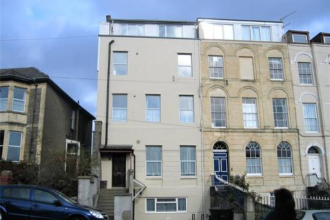1 bedroom apartment to rent - Claremont Road, Bristol, Bristol, City of, BS7