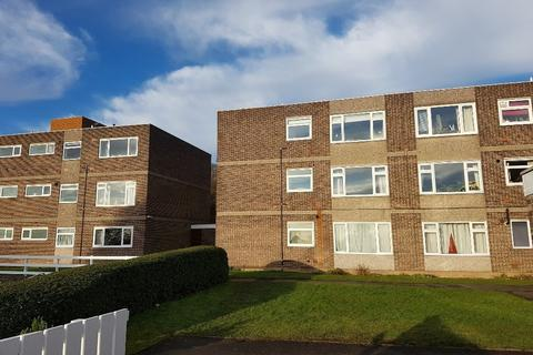 2 bedroom detached house to rent - Hallam Grange Close, Sheffield , S10