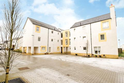 2 bedroom apartment for sale - Flat 2/3, Picketlaw Road, Eaglesham