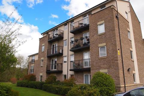 2 bedroom apartment to rent - Smeaton Court, Cornmill View, Horsforth, Leeds