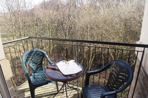 2 bedroom apartment for sale - Flat 15, Thwaite Court, Cornmill View, Leeds, West Yorkshire
