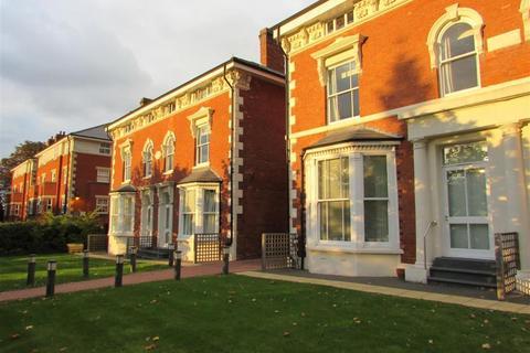 2 bedroom flat for sale - Warwick Road, , Solihull