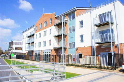 2 bedroom retirement property for sale - Trinity Apts, 1 Trinity Way, Shirley , Solihull