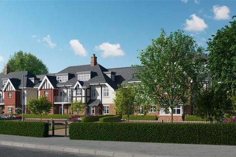 2 bedroom detached house for sale - Blossomfield Road, Solihull, West Midlands