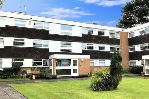 3 bedroom flat for sale - Northdown Road, Solihull, West Midlands