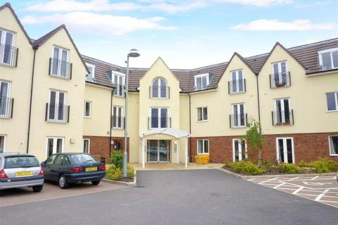 2 bedroom retirement property for sale - Swallows Meadow, Shirley , Solihull, West Midlands