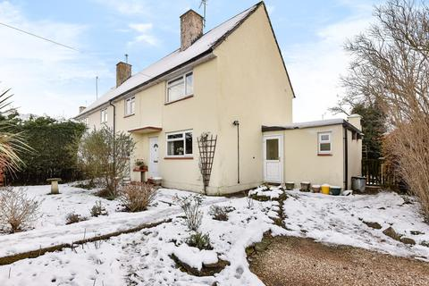 3 bedroom semi-detached house for sale - Didmarton