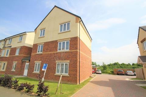 2 bedroom apartment to rent - Mulberry Wynd, Stockton, TS18 3BF