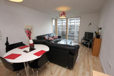 2 bedroom apartment to rent - Water Street, Manchester