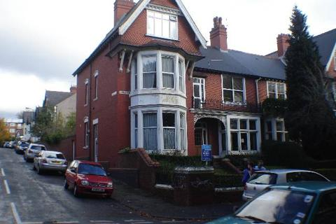 3 bedroom flat to rent - Ty Draw Road , Penylan, Cardiff
