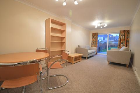 2 bedroom flat to rent - St Isan Road, Heath, Cardiff