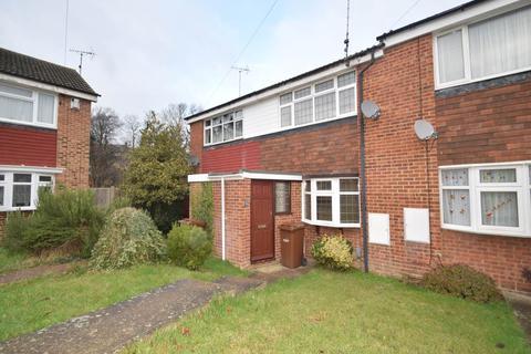 3 bedroom house to rent - Ploughmans Way, Rainham, Gillingham