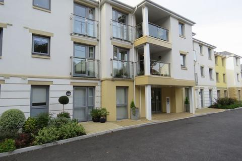 1 bedroom apartment for sale - Tregolls Road, Truro