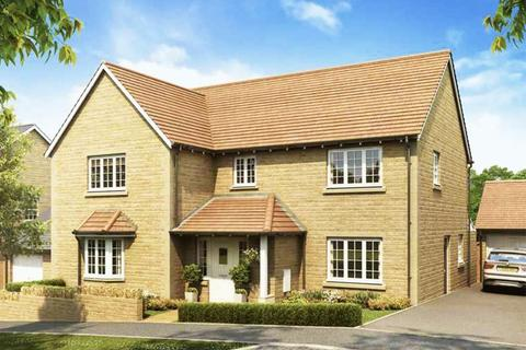 Properties For Sale In Wheatley Oxfordshire