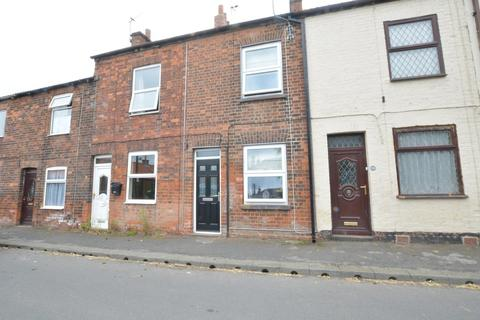 3 bedroom terraced house for sale - Low Street, Swinefleet