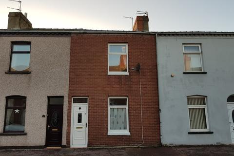 3 bedroom terraced house for sale - Derry Street, Barrow-in-Furness, Cumbria LA14 2EF