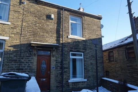 2 bedroom terraced house for sale - Back Field, Thornton