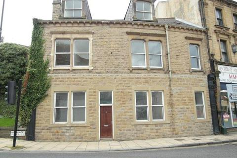 2 bedroom apartment to rent - 4 Brunswick Mews, 4 Cheapside