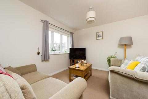 2 bedroom apartment for sale - Reliance Way, Oxford, Oxfordshire