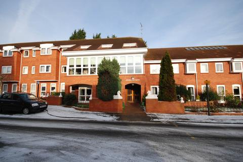 1 bedroom apartment for sale - Woodland Mews, Jesmond